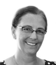 Susanne Lindø Grønbech