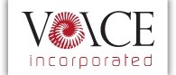 VoiceInc-logo