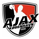 Ajax-KBH