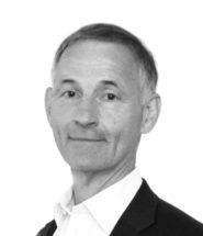 Poul Ørum