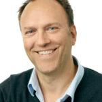 Carsten Andersen PrinterGuys