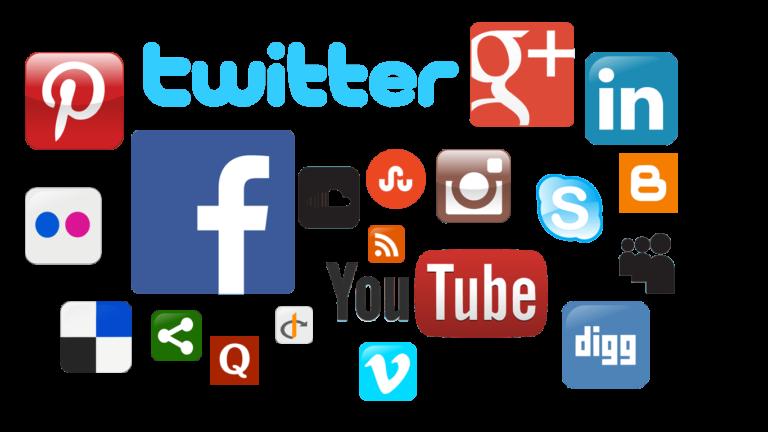 Tilskud til digital markedsføring