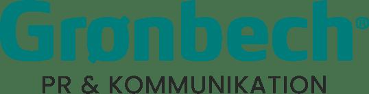 Grønbech PR og kommunikation